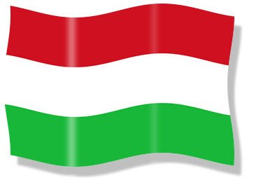ungarn-flagge | Ungarn-TV.com | Reisemagazin & Aktuelle ...