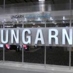 Ungarn auf der ITB