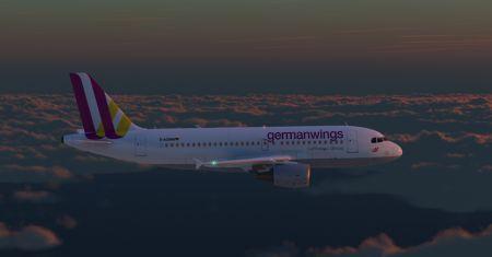 Germanwings-neue-Ausrichtung
