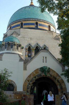 Zoo-Budapest