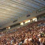 fussballstadion-ungarn