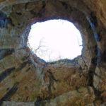 Die Szelim-Höhle