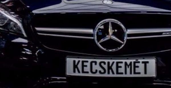 Mercedes benz manufacturing hungary kft meldet rekordjahr for Mercedes benz manufacturing