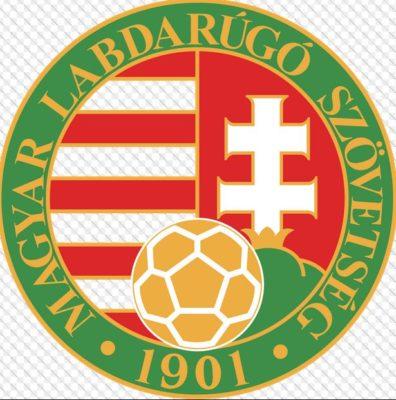 Nationaltrainer Ungarn