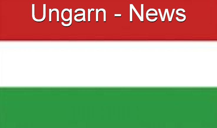 News Ungarn
