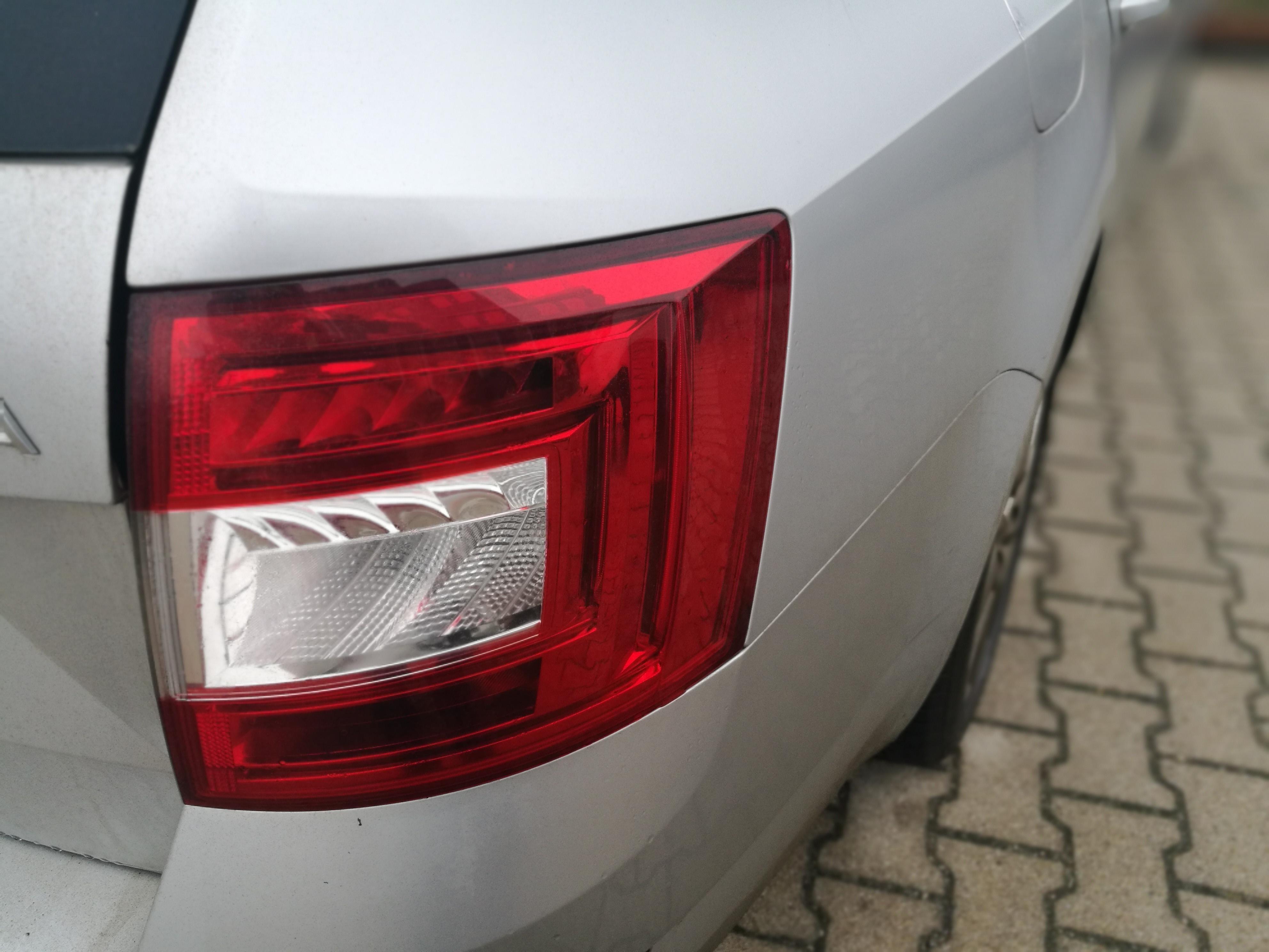 Neue Regeln bei der Technischen Prüfung von Autos in Ungarn | Ungarn ...