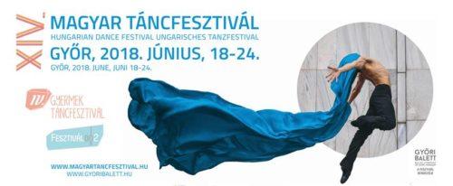 Bildergebnis für magyar tanzfestival györ