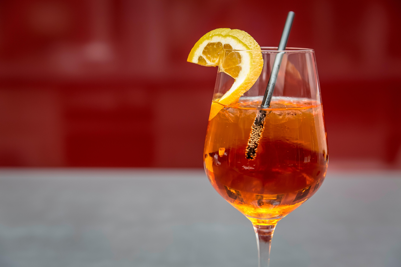 Bis 2020 wird der Zuckergehalt von alkoholfreien Getränken in Ungarn ...