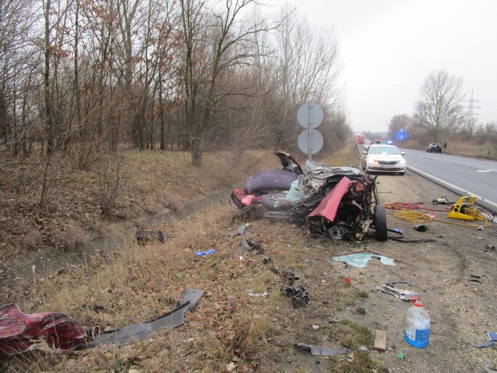 Aktuelle Nachrichten Unfall Odenwald